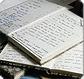 ProQuest: Literature & Language